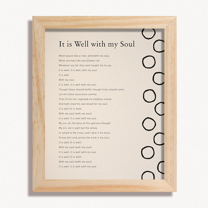 It-Well-with-My_Soul_01