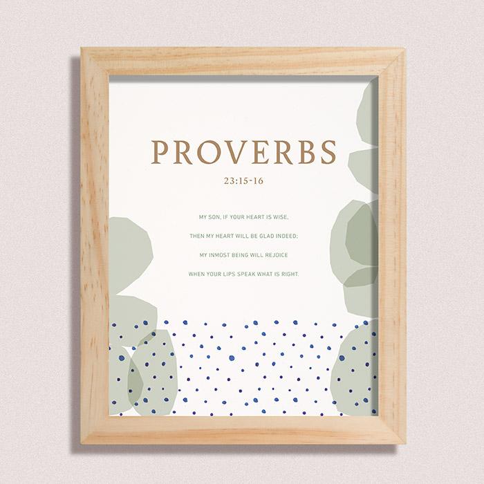 Proverbs-23_15-16_sm