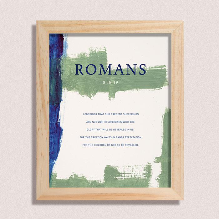 Romans_8_18-19-sm
