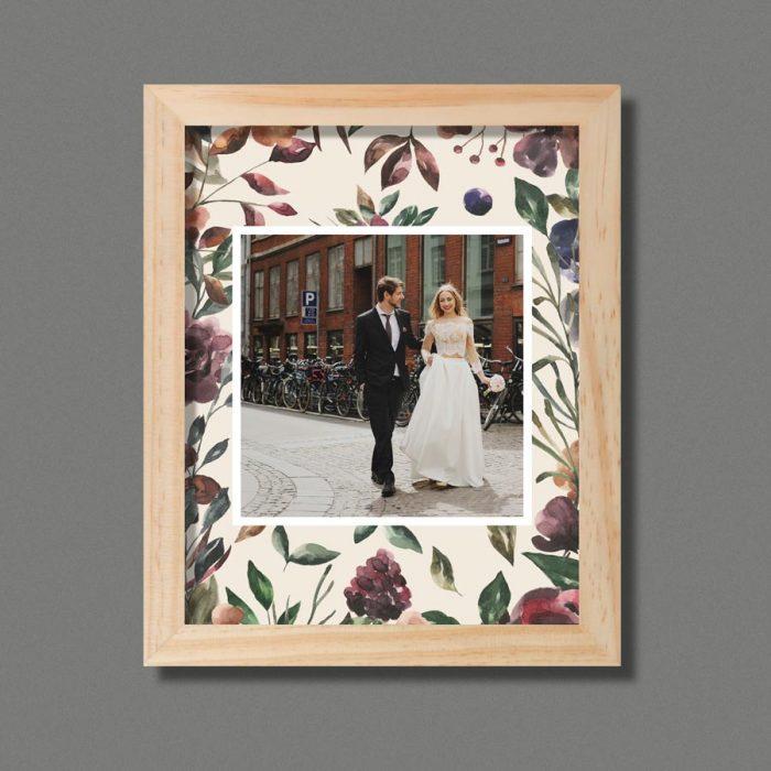 Wedding-Floral-Frame-Fall-web